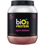 biO2 Protein - Açaí...