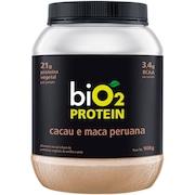 Proteina Bio2...