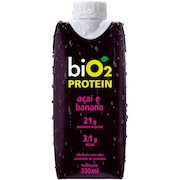 biO2 Protein Shake -...