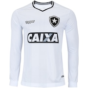 Botafogo - Camisa do Botafogo bd77707a1b7a5