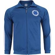 Cruzeiro - Camisa do Cruzeiro a1f69a5c89da4