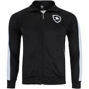 Jaqueta do Botafogo 17 - Masculina