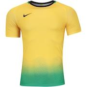 Camiseta Nike Dry Academy AJ4220 - Masculina