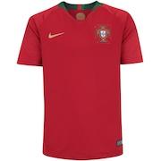 Camisa Portugal I...