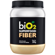 biO2 Superfood Fiber...