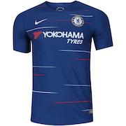 Camisa Chelsea I 18/19 Nike - Masculina
