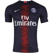 36aa00d801165 Paris Saint-Germain - Camisa PSG