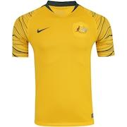 Camisa Austrália I...