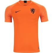 Camisa Holanda I...