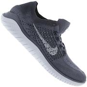 Tênis Nike Free RN...