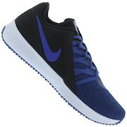 Tênis Nike Varsity...