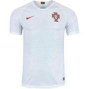 Camisa Portugal II...