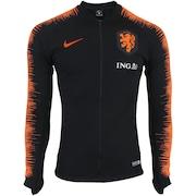 Jaqueta Holanda 2018...