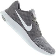 Tênis Nike Flex Contact 2 - Masculino