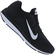 d5cc36f2ef Tênis Nike 2018   2019 - Lançamentos e Promoções - Centauro