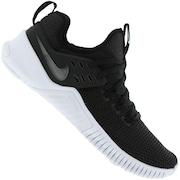 Tênis Nike Free Metcon - Masculino