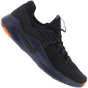 Tênis Nike Free TR...