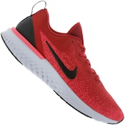 Tênis Nike Odyssey React - Masculino