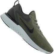 Tênis Nike Odyssey...