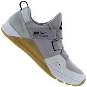 Tênis Nike Tech Trainer - Masculino