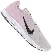 Tênis Nike Downshifter 8 - Feminino