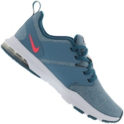 Tênis Nike Air Bella TR - Feminino