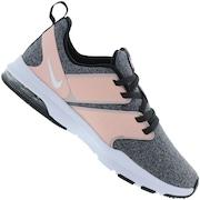 Tênis Nike Air Bella...