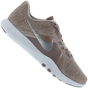 Tênis Nike Flex Trainer 8 PRM - Feminino