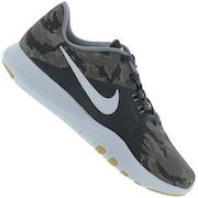 Tênis Nike Flex Trainer 8 Print - Feminino
