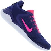 Tênis Nike Free RN 2018 - Feminino