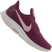 Tênis Nike Air Zoom Pegasus 35 - Feminino