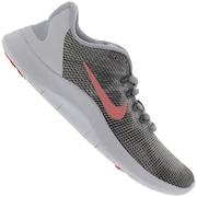 8a370440a8594 Tenis Nike Feminino Pisada Supinada - Ofertas e Promoções Centauro