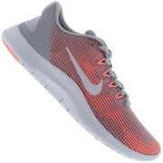 Tênis Nike Flex 2018...