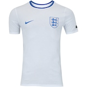 4b5770063dc05 Inglaterra – Camisa da Inglaterra – Centauro.com.br