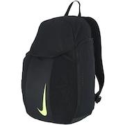 Mochila Nike Academy 2.0 - 30 Litros