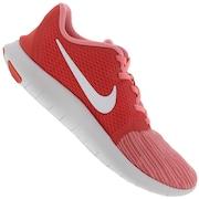 Tênis Nike Flex Contact 2 - Feminino