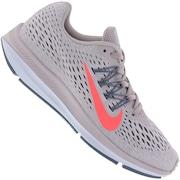 Tênis Nike Zoom Winflo 5 - Feminino