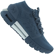 Tênis Under Armour HOVR Phantom NC - Masculino