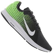 9d5754eb111 Nike - Ofertas Nike em até 12x sem Juros - Centauro.com.br