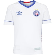 Camisa do Bahia...