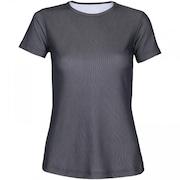 Camiseta Oxer Cooper - Feminina