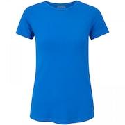 Camiseta Oxer Ultra Color - Feminina