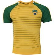 Camiseta do Brasil Tapajós - Masculina