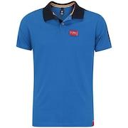 Camisa Polo Fatal 18073 - Masculina