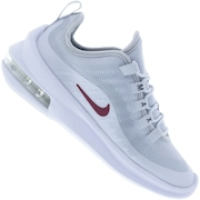 Nike Air Max Feminino e Masculino - Preço até 12x - Centauro d564ba3eca213