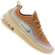 71a68000d5a77 Nike Air Max Feminino e Masculino - Preço até 12x - Centauro
