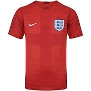 Camisa Inglaterra II...