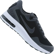 Tênis Nike Air Max LB Canvas - Masculino
