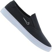 Tênis Slip On Nike...