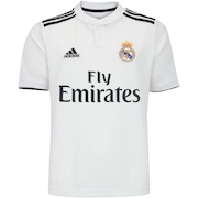 ead102bbfb242 Real Madrid - Camisa Real Madrid
